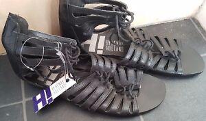 Debenhams Henry Holland Sandals Shoes