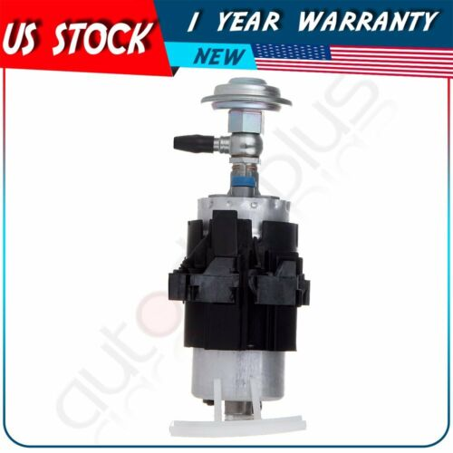 Electric Fuel Pump Assembly For BMW 525i 535i 735i 735iL L7 M5 E8139