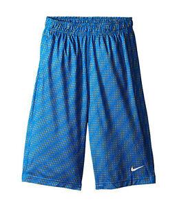 bd528bbb5d0b Boys Nike Fly Sonic Dri Fit Shorts size Youth XL 18-20 nwt Free ...