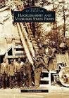 Hacklebarney and Voorhees State Parks by Peter Osborne (Paperback / softback, 2004)