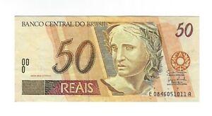 50-reais-Bresil-2009-c323-p-246p-Brazil-billet