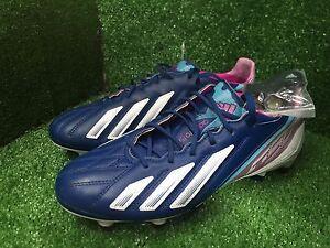 Adidas-f50-adizero-SG-Purple-Shoes-F50-8-7-5-41