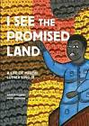 I See the Promised Land: A Life of Martin Luther King Jr. by Arthur Flowers (Hardback, 2013)