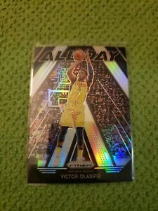2018-19-Panini-Prizm-All-Day-Prizms-Silver-4-Victor-Oladipo-Indiana-Pacers