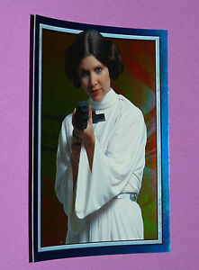 N-C-STAR-WARS-ATTACK-OF-THE-CLONES-GUERRE-DES-ETOILES-2002-MERLIN-TOPPS-PANINI