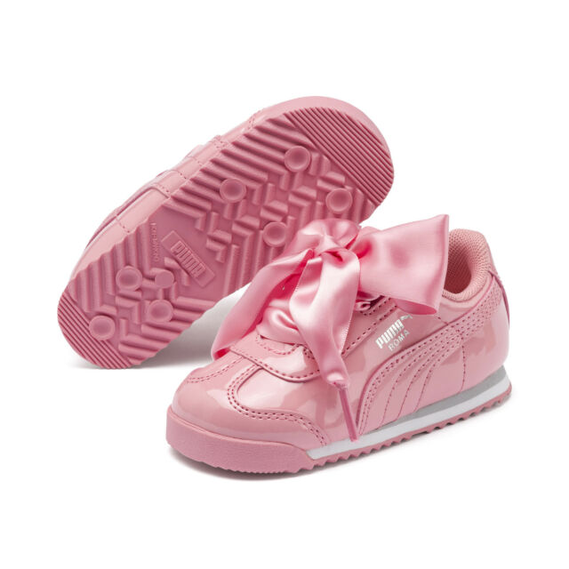 toddler puma shoes on sale