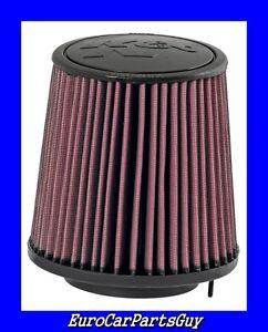 E-1987 Filtro de aire K/&N Filters