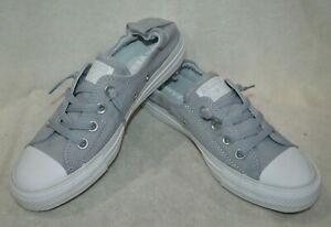 Sneaker-Asst Sz NWB