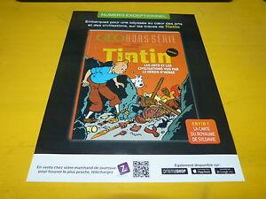 Herge-Tintin-Publicidad-Revista-Publicidad-Geo-Fuera-de-la-Serie