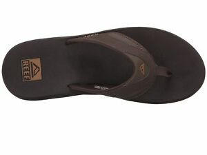 ad3c5357e3d5c Image is loading Reef-Men-039-s-Fanning-II-Flip-Flop-