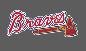 Atlanta-Braves-Sticker-Vinyl-Vehicle-Laptop-Decal