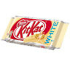 KIT-KAT-WHITE-LIMITED-EDITION-4-FINGER-LONG-DATED-UK-SHIPPING-X-10-PACK