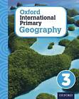 Oxford International Primary Geography: Student Book 3: Student book 3 by Terry Jennings (Paperback, 2015)
