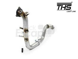 DOWNPIPE-CATLESS-FOR-MERCEDES-A160-A180-A200-A250-B200-CLA200-250-GLA200-250
