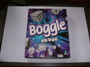 Boggle-Word-Game-PC-CD-ROM