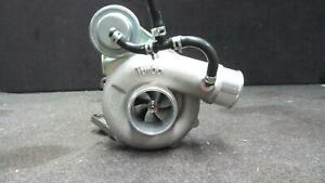 NEW-SUBARU-IMPREZA-WRX-STI-FORESTER-FXT-VF34-TURBOCHARGER-AFTERMARKET