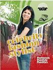 Top Jobs: Celebrity Fashion Stylist by Isabel Thomas (Paperback, 2015)
