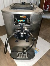New Listing2012 Taylor Crown C707 33 Ice Cream Machine 3 Phase Watercooled Countertop Unit