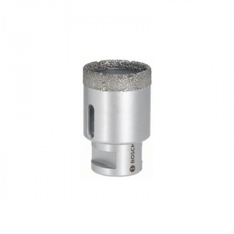 Bosch Dry Speed M14 Diamond Hole Cutters