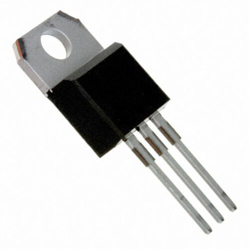 2 PCs T1625T-8I STMICROELECTRONICS Triac 800V 16A 25mA TO220 NEW #BP
