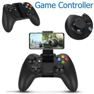 Wireless-Bluetooth-Game-Controller-Gamepad-Joystick-Suitable-for-Android-IOS-PC
