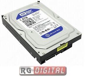 HARD-DISK-3-5-WESTERN-DIGITAL-CAVIAR-BLU-1TB-SATA3-7200rpm-64MB-1000GB-WD10EZEX