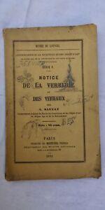 NOTICE-DE-LA-VERRERIE-ET-DES-VITRAUX-1882
