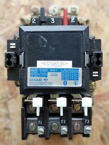 WESTWARD 5UFV4 Insulated Linemans Pliers 8-1//2 In