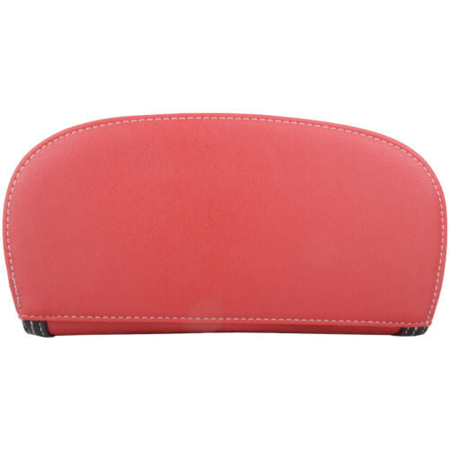 Ladies Money Womens Coin Holder Girls Large RFID Faux Leather Purse