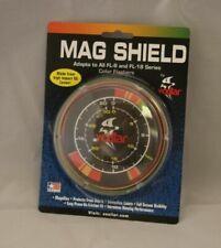 Mag Shield MS0001 Vexilar Inc