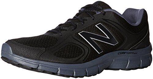New Balance hombres reducción me541v1 zapatillas D nosotros - Pick reducción hombres de precio 41e5a2