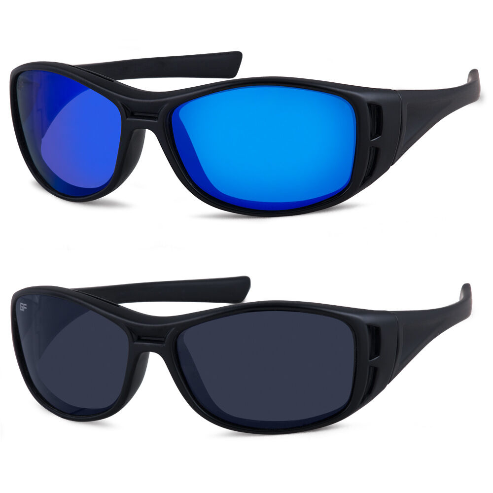 Mens Polarized Fishing Floating  Sunglasses - Barramundi- Gone Fishing®  cheap store