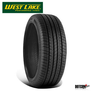 1-X-New-West-Lake-SA07-235-45R18-94Y-All-Season-Radial-Tire