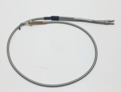 Tri-Tronics  BF-A-36RT Fiber Optic Light Guide  #8904