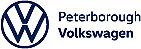 Peterborough VW
