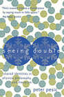Seeing Double: Shared Identities in Physics, Philosophy, and Literature by Peter Pesic (Paperback, 2003)