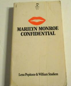 Marilyn-Monroe-Confidential-Includes-her-fold-out-calendar-picture-PB-Pepitone