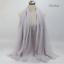 Femmes-Musulmane-Hijab-Wrap-Chales-Fille-Maxi-Echarpes-Foulard-Head-Wrap-Cadeau miniature 39
