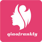 qiaofrankly