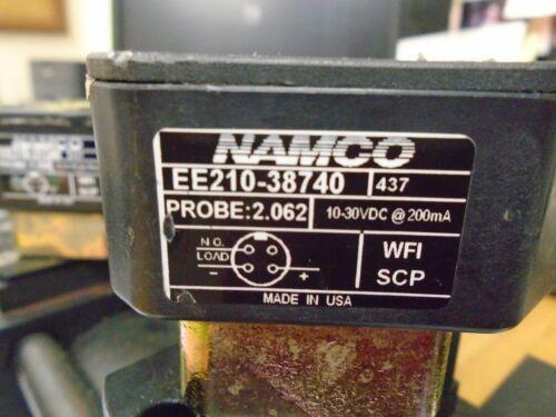Parker 2H Series 02.00 CH2HLTVS13A  1.000  Hydraulic Cylinder