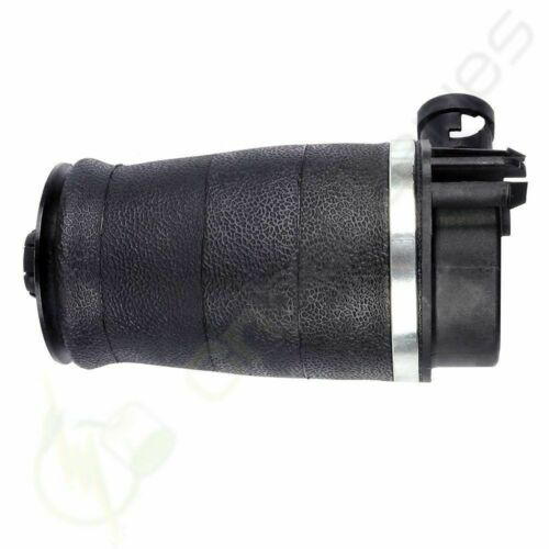 Rear Right Air Suspension Spring For Lincoln Continental 1995-2002