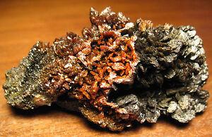 Stunning-Descloizite-Crystals-from-Berg-Aukus-Gootfontein-Namibia