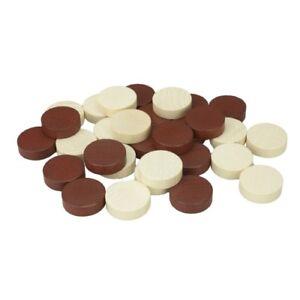 Backgammon-Spielsteine-Ersatz-oder-Austauschset-23-mm