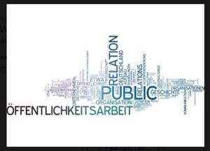 PUBLICRELATION-DE-TOP-Keyworddomain-fuer-eine-PR-Agentur-Offentlichkeitsarbeit