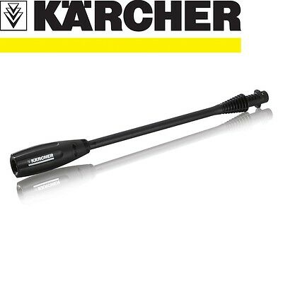 NEW Genuine Karcher  K2 K3 Vario Power Jet  Lance  120bar VP120
