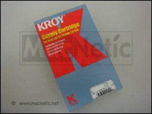 3-x-Kroy-2404210-TM600-Heat-Shrink-Tube-Cardridge