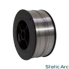 15KG 1.2 mm Dia Masterweld  347 L Stainless Steel MIG Welding Wire