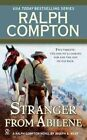 The Stranger from Abilene by Ralph Compton (Paperback, 2011)