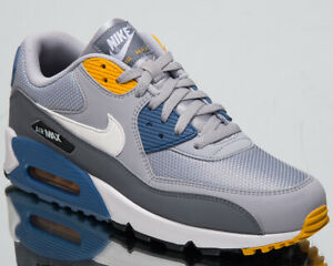 new arrival 03540 1c738 Image is loading Nike-Air-Max-90-Essential-Men-039-s-