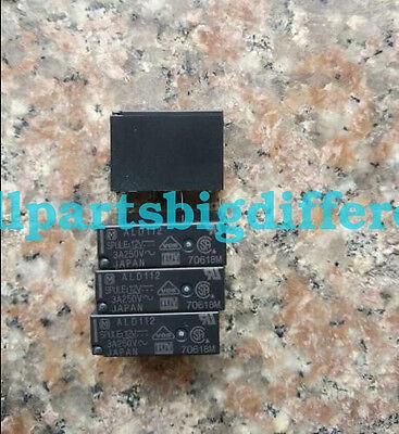 5pcs 10pcs JQC-3FF-012//-12VDC-1HS New Genuine 4Pins Relay DC 12V